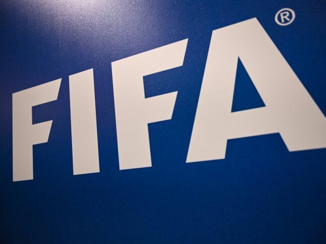 FIFA setzt U20- und U17-WM der Frauen neu an