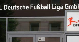Fußballfans befürworten Gründung einer Task Force