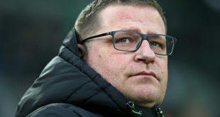 Eberl: Borussia verzichtet auf Tegernsee-Trainingslager