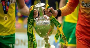 Die zweithöchste Liga in England plant den Restart