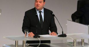 Osnabrügge: DFB-Liquidität bis Ende des Jahres sicher