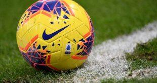 Sassuolo und Bologna vor Einstieg ins Training