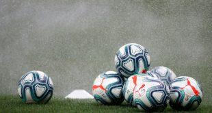 Fünf Spieler in Spanien positiv auf Corona getestet
