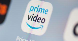 DAZN zeigt weitere Bundesliga-Spiele - Amazon mischt mit