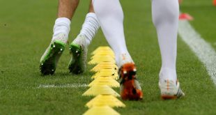 Fußballlehrer-Lehrgang: Corona-Pandemie hat Folgen