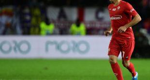 Franck Ribery ist von seiner Verletzung genesen