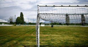 1147 FußballerInnen wurden für die ARD-Doku befragt