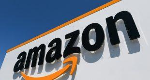 Neuer Player im Bieterwettstreit um TV-Rechte: Amazon