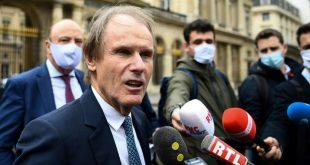 Amiens-Präsident Joannin will Entscheidung anfechten