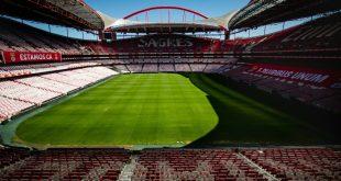 Die UEFA hält an ihrem CL-Turnier in Lissabon fest