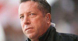 0:3-Pleite für Dynamo Dresden und Markus Kauczinski
