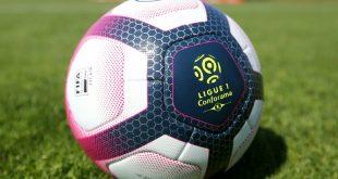 Ligue 1: Sommer-Transferfenster öffnet am 8. Juni