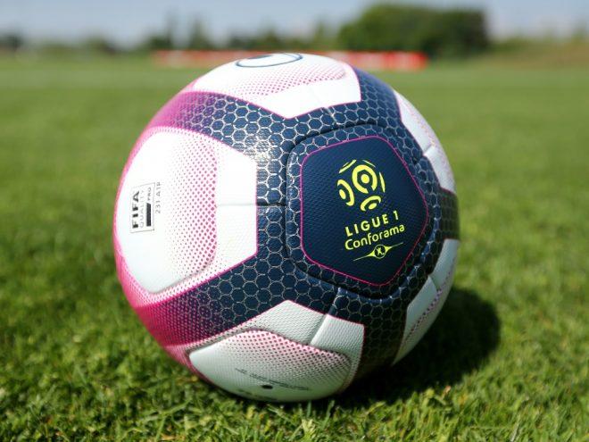 Transferfenster Fussball