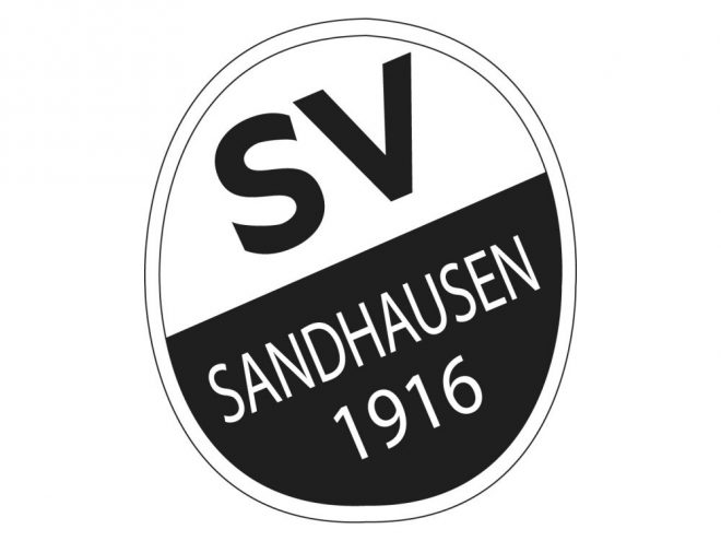 SV Sandhausen sichert sich Dienste von Nils Röseler