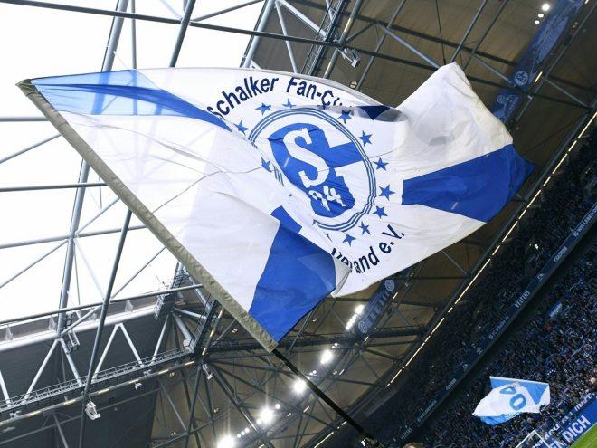 Härtefallantrag: Schalke entschuldigt sich bei Fans