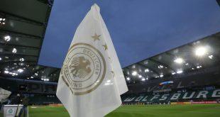 DFB und Volkswagen verlosen EM-Endspieltickets