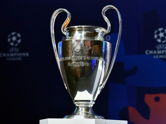 Europapokal-Entscheidung wohl erst am 18. Juni