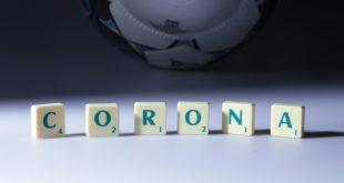 Coronafall beim italienischen Zweitligisten FC Venedig