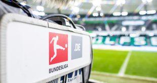 DFB und DFL müssen Grundlagenvertrag neu verhandeln