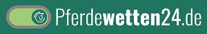 pferdewetten24.de