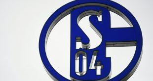 Unter anderem geht es für die Schalker nach Österreich