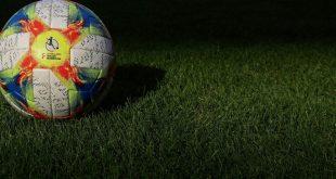 Ivana Fuso unterschreibt einen Vertrag bis 2022