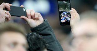 Social Media Liga: S04 und Bayern führend