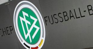 DFB-Finanzbericht 2019 vorgestellt