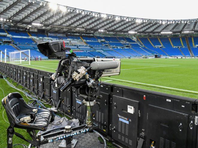 Der Pay-TV-Sender muss 131 Millionen Euro zahlen