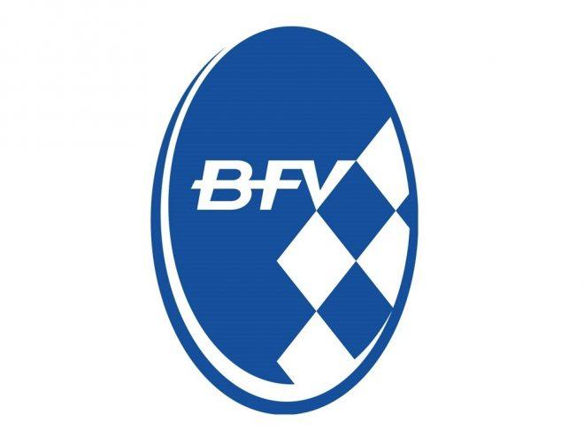Der BFV gibt Mehrwertsteuersenkung an Vereine weiter