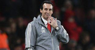 Wird neuer Trainer beim FC Villarreal: Unai Emery