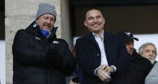 Berlin erhält neues Geld von Windhorsts Holding Firma
