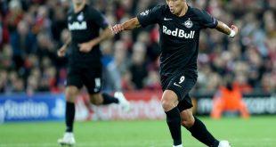 Hee-chan Hwang wechselt von RB Salzburg zu RB Leipzig