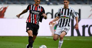 Lucas Torro (l.) wechselt zurück zu CA Osasuna