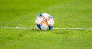 Die ARD überträgt die Endspiele um die Landespokale
