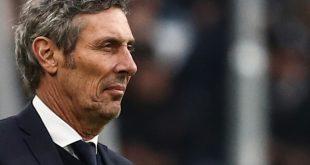 Luca Gotti verlängert seinen Vertrag um zwei Jahre