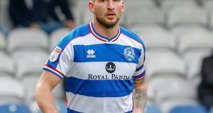 Leistner wechselt von den Queens Park Rangers zum HSV