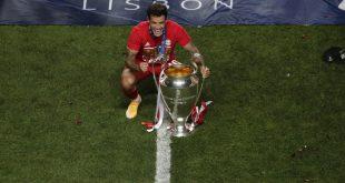 Philippe Coutinho kehrt als CL-Gewinner zu Barca zurück