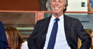 Enrico Preziosi möchte offenbar seinen Club verkaufen