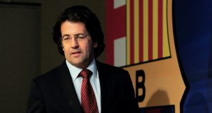 Toni Freixa kritisiert das Verhalten von Lionel Messi