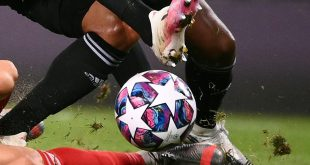 ZDF überträgt Champions-League-Finale