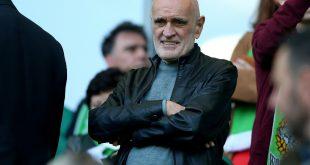 Hannover-96-Chef Martin Kind steht in der Kritik