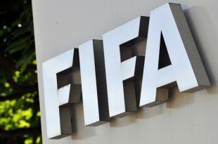 Die FIFA stärkte ihrem Präsidenten Infantino den Rücken