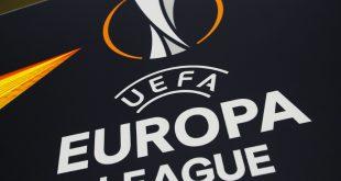 Europa League: UEFA wertet Quali-Spiele nach Absagen
