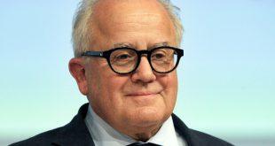 DFB-Präsident Keller lobt Frauen des VfL Wolfsburg
