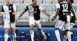 Die neue Saison in Italien beginnt am 19. September