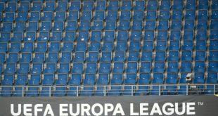 Europa-League-Qualispiel in Gibraltar erneut abgesagt