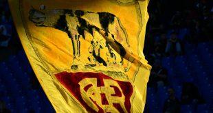 Die AS Rom hat den Besitzer gewechselt