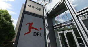 TV-Gelder: DFL erringt Sieg vor Schiedsgericht