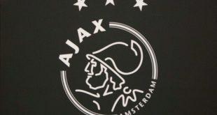 Corona: Mehrere Ajax-Teammitglieder bereits infiziert